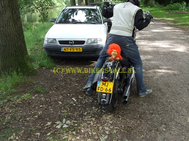 Bikers4All 2014_B4A Toertocht_1091