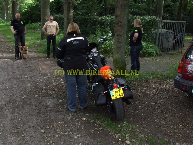 Bikers4All 2014_B4A Toertocht_1101