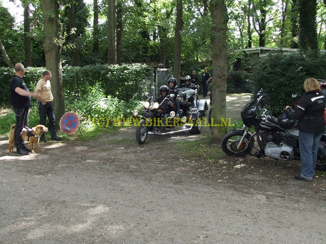 Bikers4All 2014_B4A Toertocht_1111