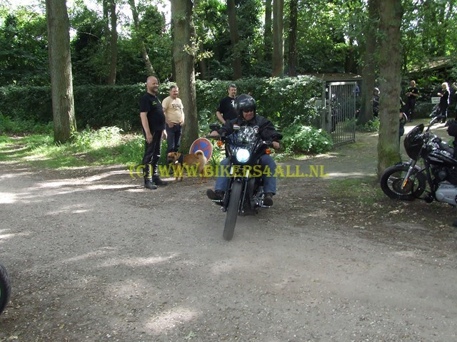 Bikers4All 2014_B4A Toertocht_1131