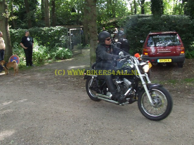 Bikers4All 2014_B4A Toertocht_1141