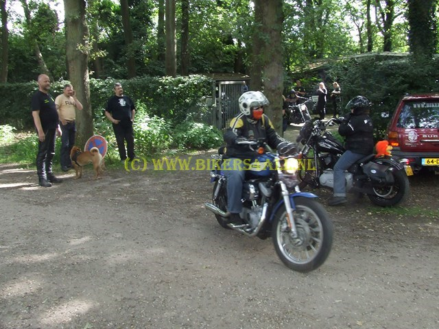 Bikers4All 2014_B4A Toertocht_1151