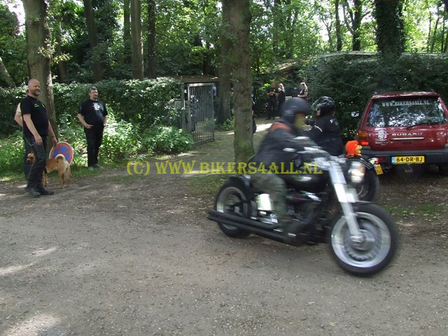 Bikers4All 2014_B4A Toertocht_1161