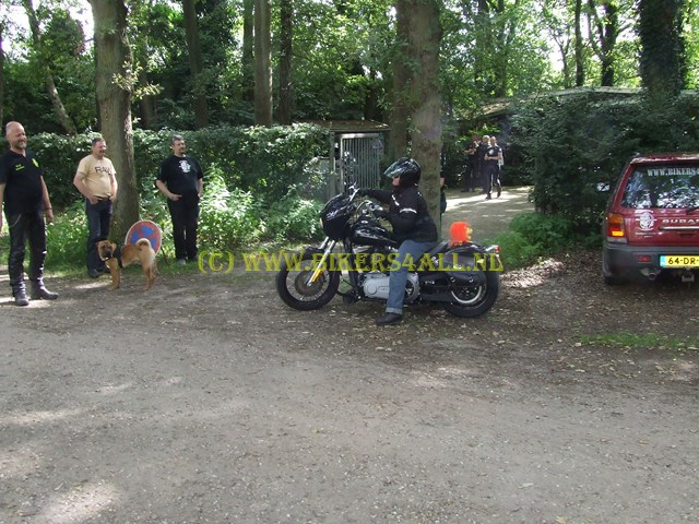 Bikers4All 2014_B4A Toertocht_1171