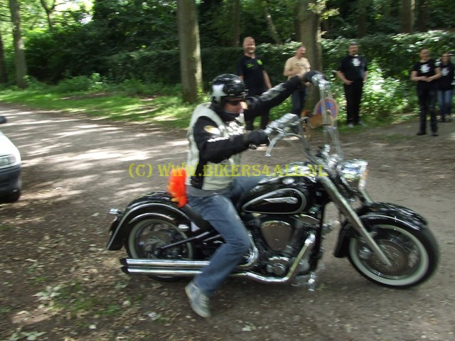 Bikers4All 2014_B4A Toertocht_1181