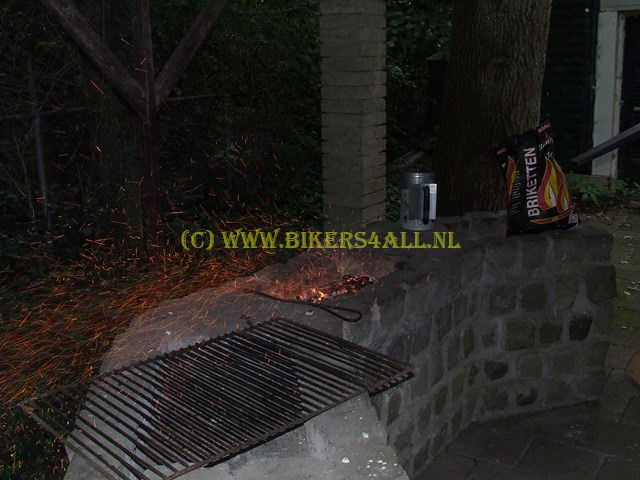 Bikers4All 2014_B4A Toertocht_1211