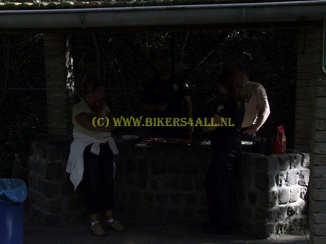 Bikers4All 2014_B4A Toertocht_1251