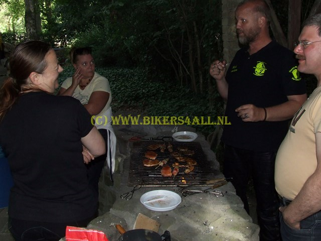 Bikers4All 2014_B4A Toertocht_1261