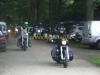 Bikers4All 2014_B4A Toertocht_0011