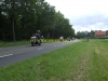 Bikers4All 2014_B4A Toertocht_0061