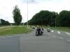 Bikers4All 2014_B4A Toertocht_0121