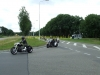 Bikers4All 2014_B4A Toertocht_0131