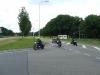 Bikers4All 2014_B4A Toertocht_0141