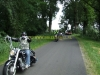 Bikers4All 2014_B4A Toertocht_0191