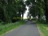 Bikers4All 2014_B4A Toertocht_0211