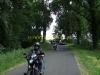 Bikers4All 2014_B4A Toertocht_0221