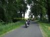 Bikers4All 2014_B4A Toertocht_0231