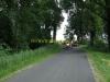 Bikers4All 2014_B4A Toertocht_0241