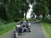 Bikers4All 2014_B4A Toertocht_0251