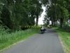 Bikers4All 2014_B4A Toertocht_0261