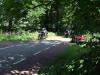 Bikers4All 2014_B4A Toertocht_0271