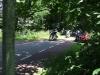 Bikers4All 2014_B4A Toertocht_0281