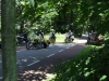 Bikers4All 2014_B4A Toertocht_0291