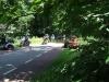 Bikers4All 2014_B4A Toertocht_0311