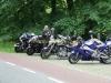 Bikers4All 2014_B4A Toertocht_0321