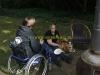 Bikers4All 2014_B4A Toertocht_1221