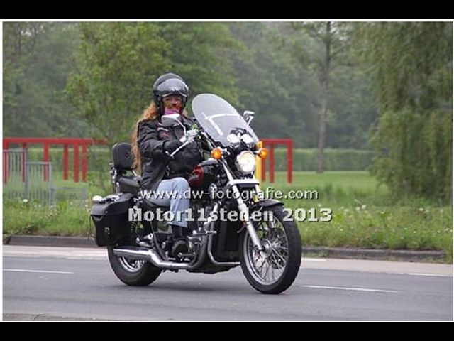 bikers4all-2013_11stedentocht_0001