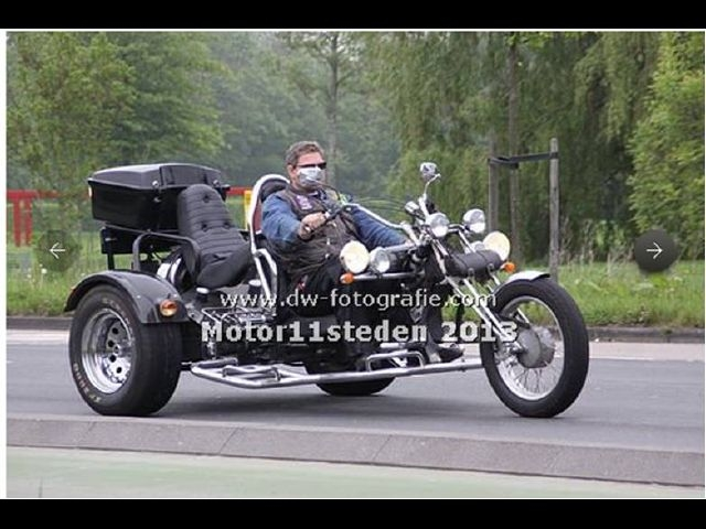 bikers4all-2013_11stedentocht_0021
