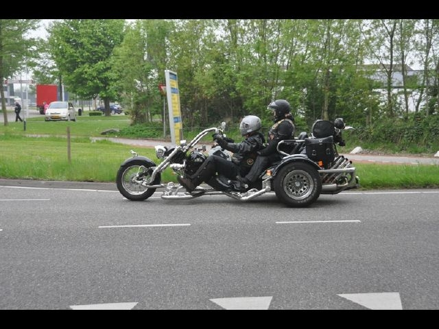 bikers4all-2013_11stedentocht_0031