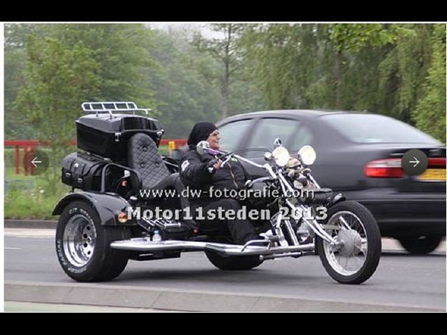 bikers4all-2013_11stedentocht_0041
