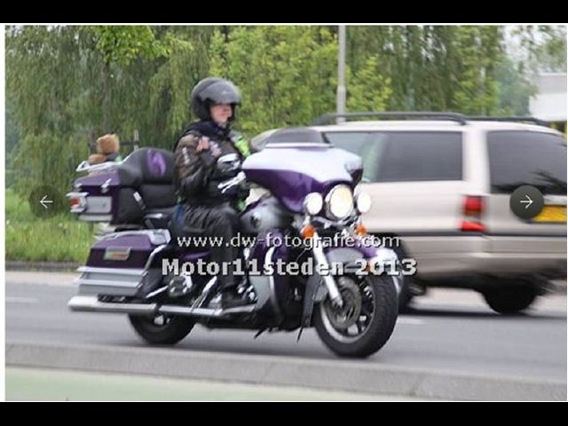bikers4all-2013_11stedentocht_0061