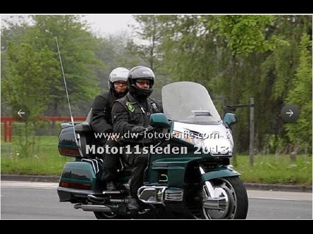 bikers4all-2013_11stedentocht_0081