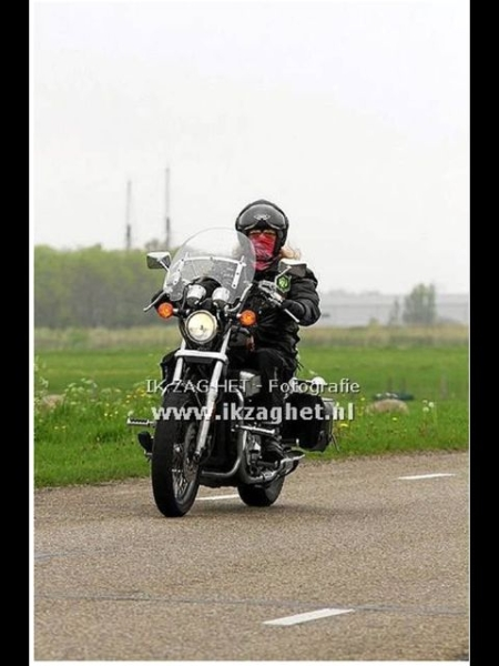 bikers4all-2013_11stedentocht_0101