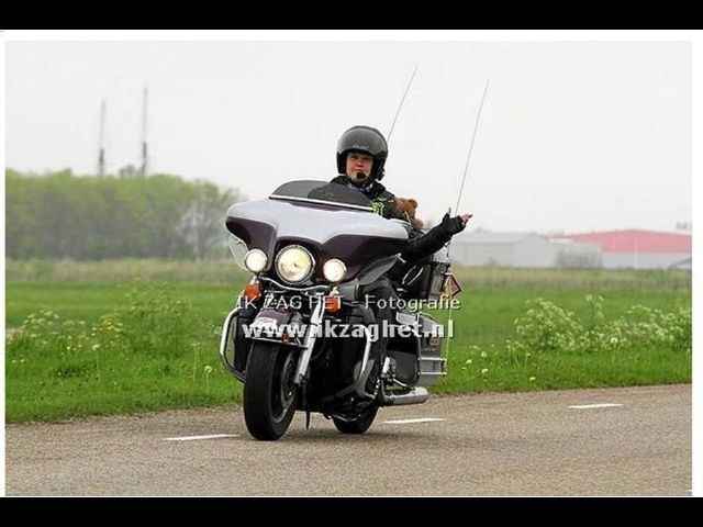 bikers4all-2013_11stedentocht_0111