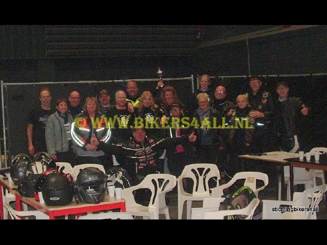 bikers4all-2013_11stedentocht_0221