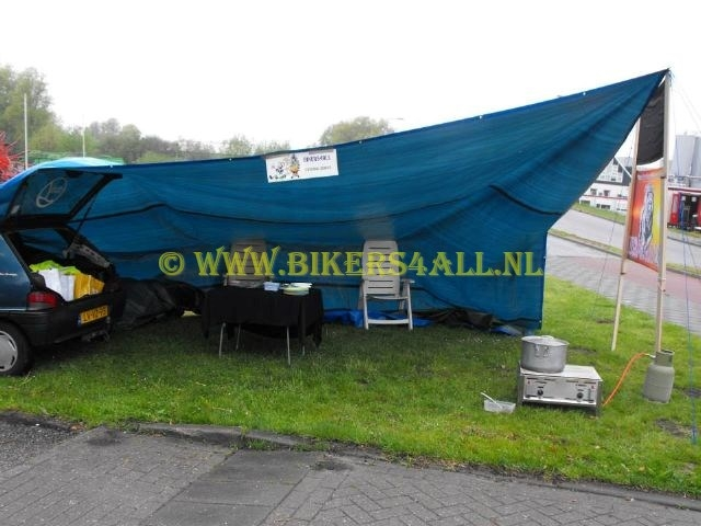 bikers4all-2013_11stedentocht_0241
