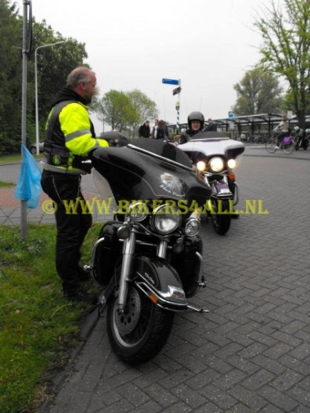 bikers4all-2013_11stedentocht_0251