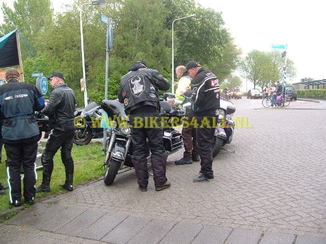 bikers4all-2013_11stedentocht_0261