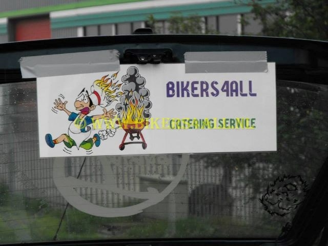 bikers4all-2013_11stedentocht_0281