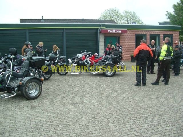 bikers4all-2013_11stedentocht_0311