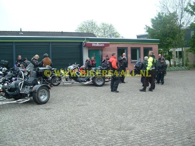 bikers4all-2013_11stedentocht_0321