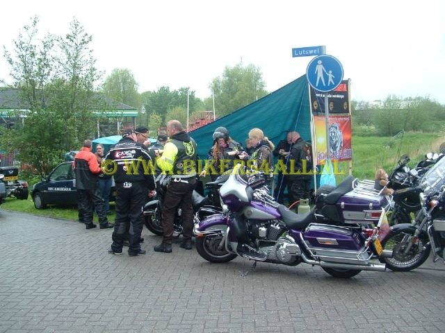 bikers4all-2013_11stedentocht_0341