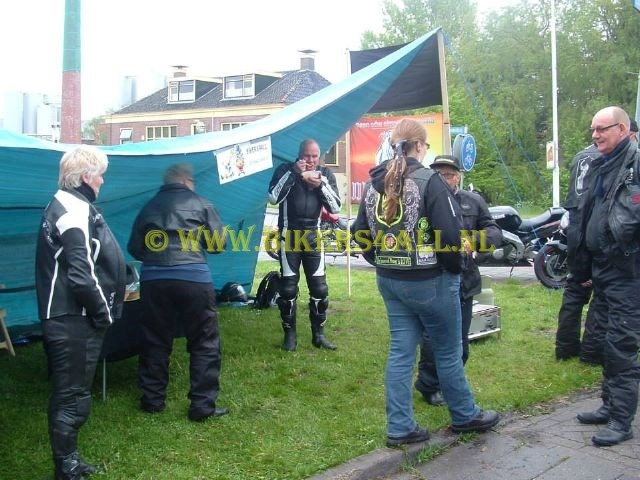 bikers4all-2013_11stedentocht_0351