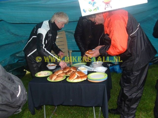 bikers4all-2013_11stedentocht_0391