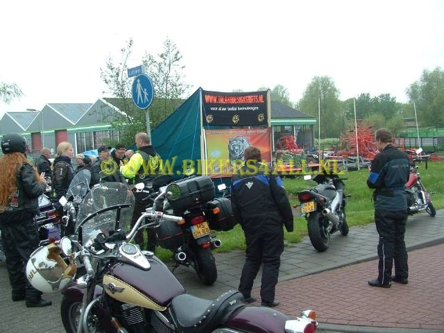 bikers4all-2013_11stedentocht_0411