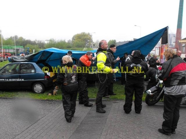 bikers4all-2013_11stedentocht_0431